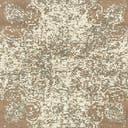 Link to Brown of this rug: SKU#3138839