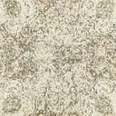 Link to Cream of this rug: SKU#3138834
