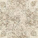 Link to Cream of this rug: SKU#3138835