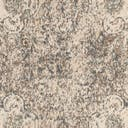 Link to Cream of this rug: SKU#3138836