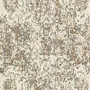 Link to Cream of this rug: SKU#3138837