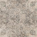Link to Cream of this rug: SKU#3138814