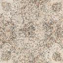 Link to variation of this rug: SKU#3138823