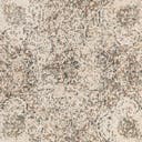 Link to Cream of this rug: SKU#3138815