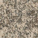 Link to variation of this rug: SKU#3138817