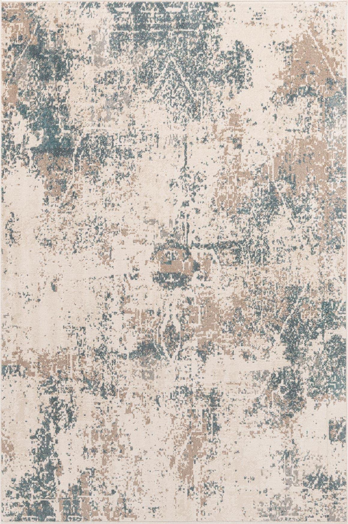 4' x 6' Sahara Rug main image