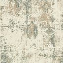 Link to variation of this rug: SKU#3138847