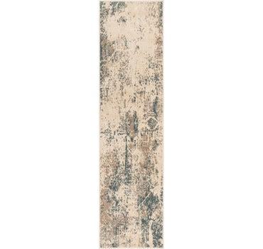 2' 6 x 10' Sahara Runner Rug main image