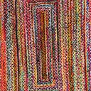 Link to Multicolored of this rug: SKU#3142724