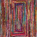 Link to Multicolored of this rug: SKU#3142713