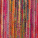 Link to Multicolored of this rug: SKU#3142727
