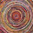 Link to variation of this rug: SKU#3138916