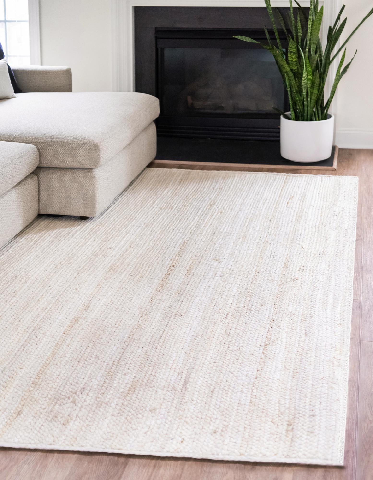 boho rug free shipping 6X9 vintage rug 4X6 new rug living room rug 8X10 ft 5X8 wool jute rugs jute area rug wool jute mat
