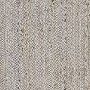 Link to Gray of this rug: SKU#3138962
