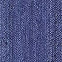 Link to Navy Blue of this rug: SKU#3138961