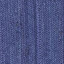 Link to Navy Blue of this rug: SKU#3138962