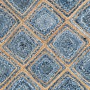 Link to Blue of this rug: SKU#3146999