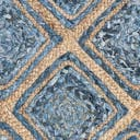 Link to variation of this rug: SKU#3147003