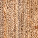 Link to Natural of this rug: SKU#3138941