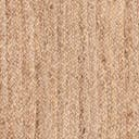 Link to variation of this rug: SKU#3153068