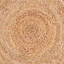 Link to variation of this rug: SKU#3153097