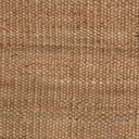 Link to Natural of this rug: SKU#3142810