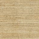 Link to variation of this rug: SKU#3142810