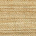 Link to Natural of this rug: SKU#3138976