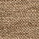 Link to Natural of this rug: SKU#3142813