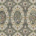 Link to variation of this rug: SKU#3139197