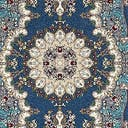 Link to variation of this rug: SKU#3139207