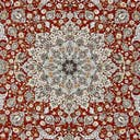 Link to variation of this rug: SKU#3139238