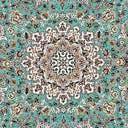 Link to variation of this rug: SKU#3139249