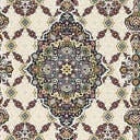 Link to variation of this rug: SKU#3139255
