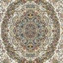 Link to variation of this rug: SKU#3139263