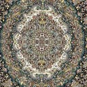 Link to variation of this rug: SKU#3139268