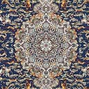 Link to variation of this rug: SKU#3139287