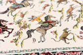 9' 10 x 13' Dynasty Rug thumbnail