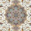Link to variation of this rug: SKU#3139309