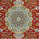 Link to variation of this rug: SKU#3139302