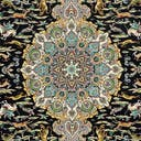 Link to variation of this rug: SKU#3139295