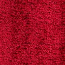 Link to Lipstick of this rug: SKU#3139366