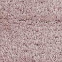 Link to Lorelei of this rug: SKU#3140715