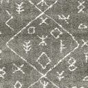 Link to Gray of this rug: SKU#3139387