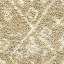 Link to Taupe of this rug: SKU#3139384