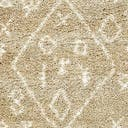 Link to Taupe of this rug: SKU#3139397