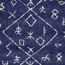 Link to variation of this rug: SKU#3139394