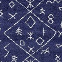 Link to Navy Blue of this rug: SKU#3139387