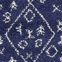 Link to variation of this rug: SKU#3139412