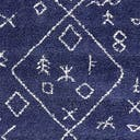 Link to variation of this rug: SKU#3139406